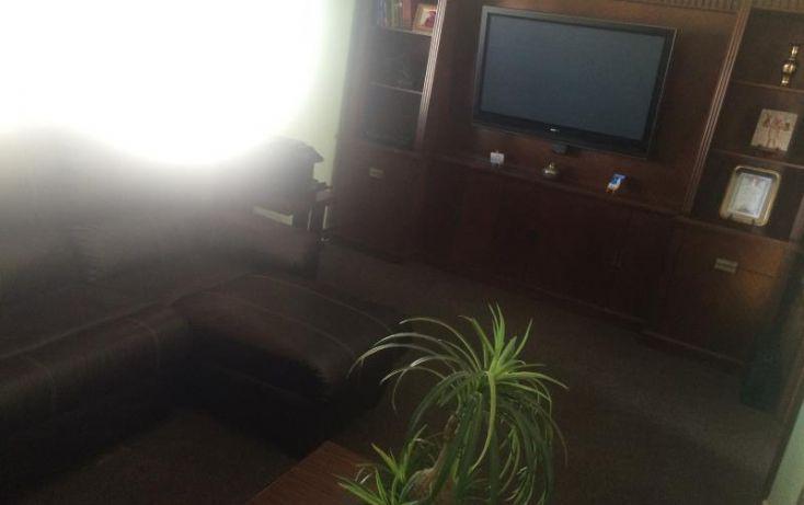 Foto de casa en venta en, el tajito, torreón, coahuila de zaragoza, 1632604 no 14