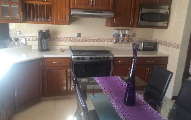 Foto de casa en venta en, el tajito, torreón, coahuila de zaragoza, 1632604 no 16