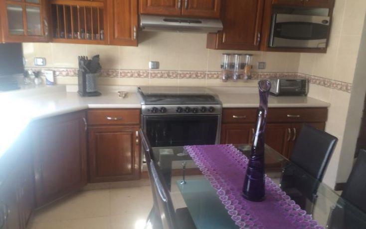 Foto de casa en venta en, el tajito, torreón, coahuila de zaragoza, 1632604 no 17