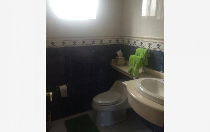 Foto de casa en venta en, el tajito, torreón, coahuila de zaragoza, 1632604 no 19