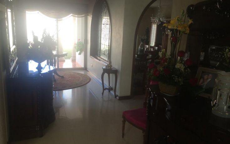 Foto de casa en venta en, el tajito, torreón, coahuila de zaragoza, 1632604 no 22