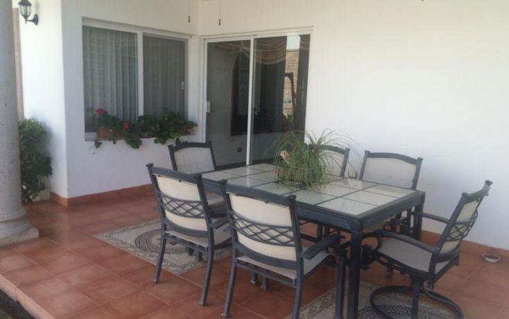 Foto de casa en venta en, el tajito, torreón, coahuila de zaragoza, 1632604 no 25