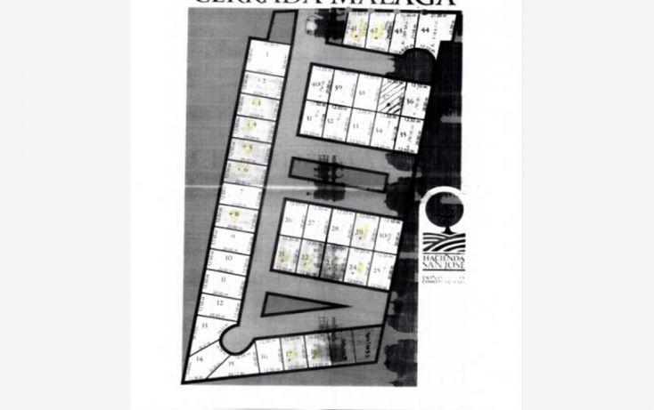 Foto de casa en venta en, el tajito, torreón, coahuila de zaragoza, 1702852 no 01