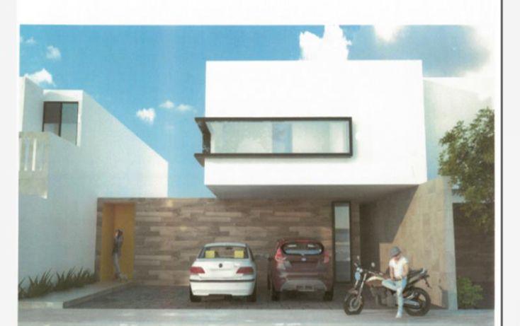 Foto de casa en venta en, el tajito, torreón, coahuila de zaragoza, 1702852 no 03