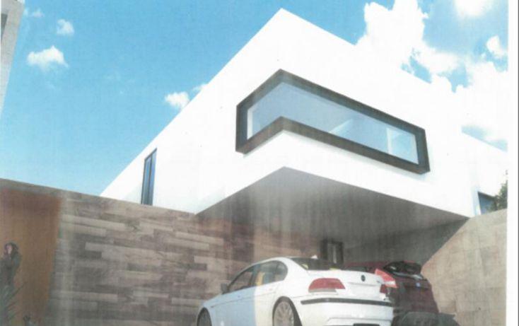 Foto de casa en venta en, el tajito, torreón, coahuila de zaragoza, 1702852 no 04