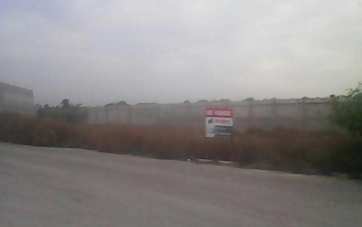 Foto de terreno habitacional en venta en, el tajito, torreón, coahuila de zaragoza, 1744103 no 01