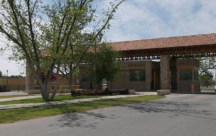 Foto de terreno habitacional en venta en, el tajito, torreón, coahuila de zaragoza, 1987472 no 03