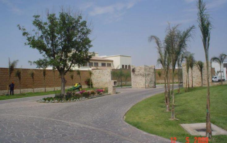 Foto de terreno habitacional en venta en, el tajito, torreón, coahuila de zaragoza, 1987472 no 05