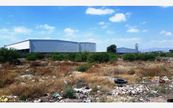Foto de terreno comercial en venta en, el tajito, torreón, coahuila de zaragoza, 1992298 no 01