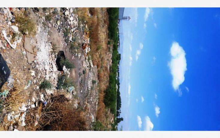 Foto de terreno comercial en venta en, el tajito, torreón, coahuila de zaragoza, 1992298 no 02
