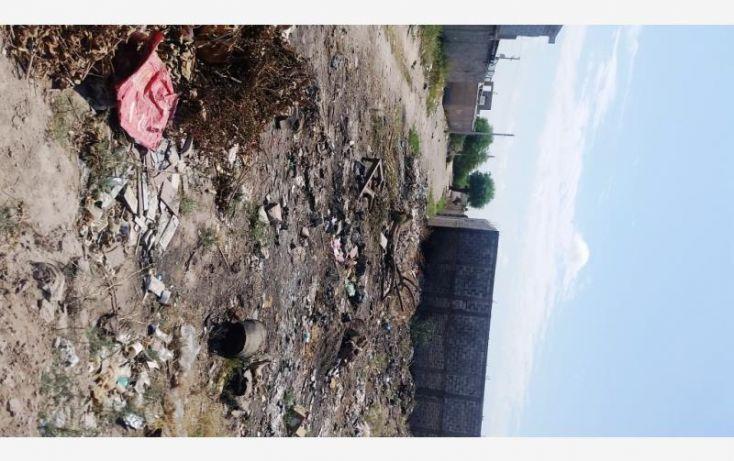 Foto de terreno comercial en venta en, el tajito, torreón, coahuila de zaragoza, 1992298 no 05