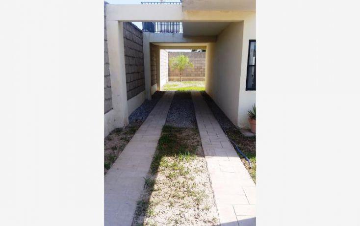 Foto de casa en venta en, el tajito, torreón, coahuila de zaragoza, 2008466 no 02