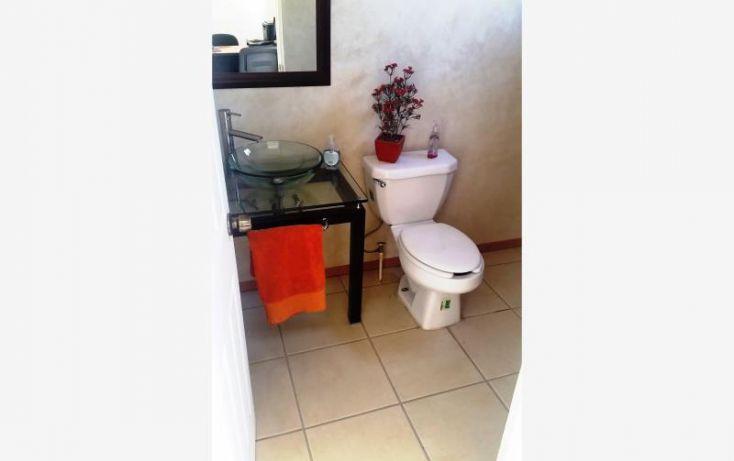Foto de casa en venta en, el tajito, torreón, coahuila de zaragoza, 2008466 no 03