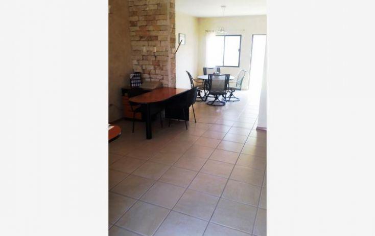 Foto de casa en venta en, el tajito, torreón, coahuila de zaragoza, 2008466 no 04