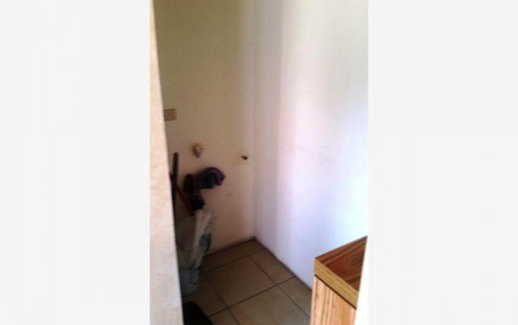 Foto de casa en venta en, el tajito, torreón, coahuila de zaragoza, 2008466 no 05