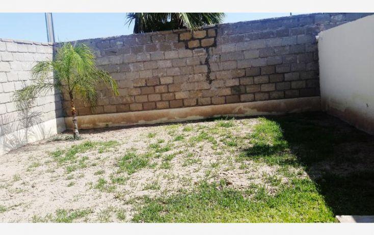 Foto de casa en venta en, el tajito, torreón, coahuila de zaragoza, 2008466 no 06
