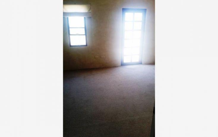 Foto de casa en venta en, el tajito, torreón, coahuila de zaragoza, 2008466 no 08