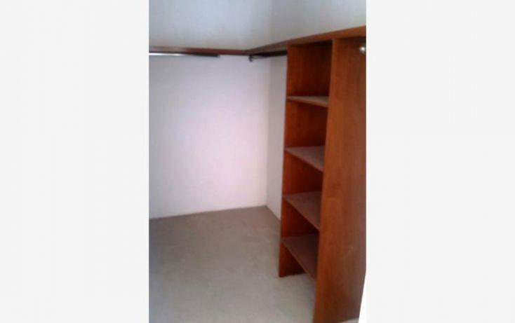Foto de casa en venta en, el tajito, torreón, coahuila de zaragoza, 2008466 no 10