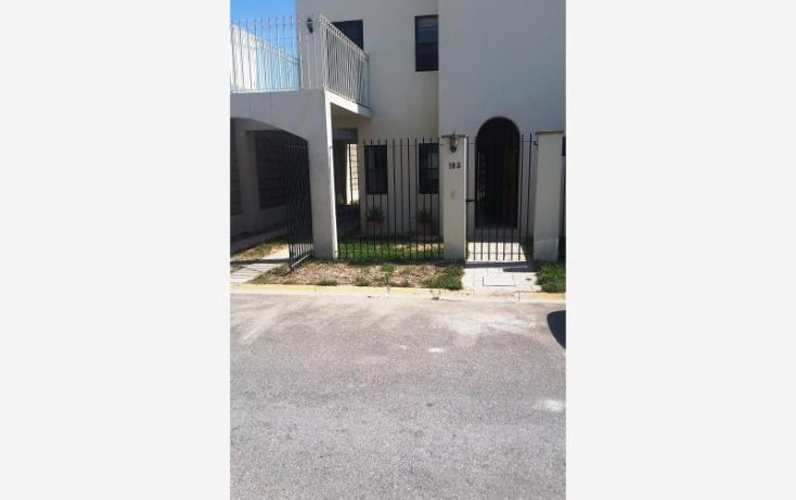 Foto de casa en venta en, el tajito, torreón, coahuila de zaragoza, 2008466 no 11
