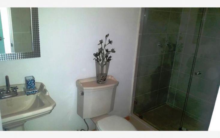 Foto de casa en venta en, el tajito, torreón, coahuila de zaragoza, 2008466 no 12