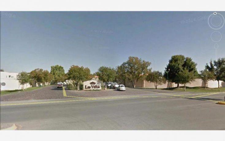 Foto de terreno habitacional en venta en, el tajito, torreón, coahuila de zaragoza, 2031036 no 02