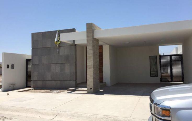 Foto de casa en venta en, el tajito, torreón, coahuila de zaragoza, 2039632 no 01