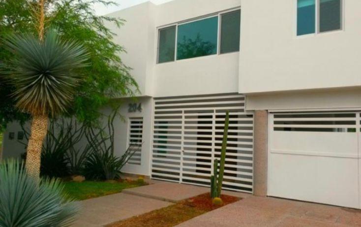 Foto de casa en venta en, el tajito, torreón, coahuila de zaragoza, 2046562 no 01