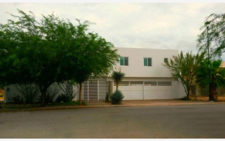 Foto de casa en venta en, el tajito, torreón, coahuila de zaragoza, 2046562 no 02