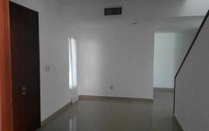 Foto de casa en venta en, el tajito, torreón, coahuila de zaragoza, 2046562 no 03