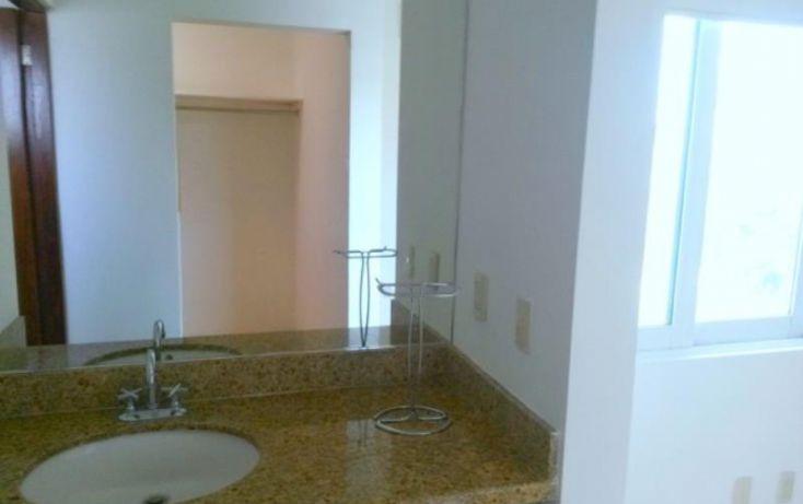 Foto de casa en venta en, el tajito, torreón, coahuila de zaragoza, 2046562 no 04