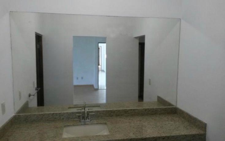 Foto de casa en venta en, el tajito, torreón, coahuila de zaragoza, 2046562 no 05