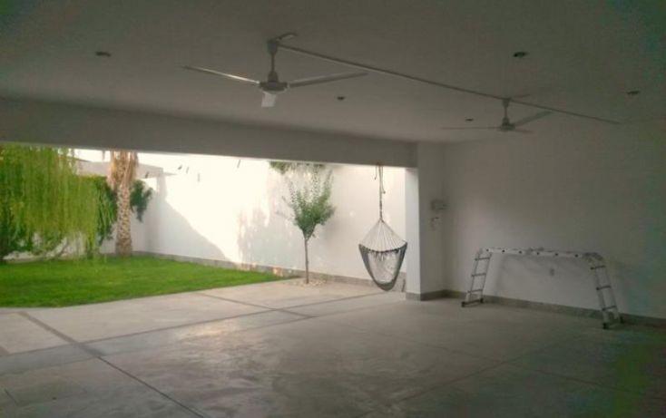 Foto de casa en venta en, el tajito, torreón, coahuila de zaragoza, 2046562 no 06