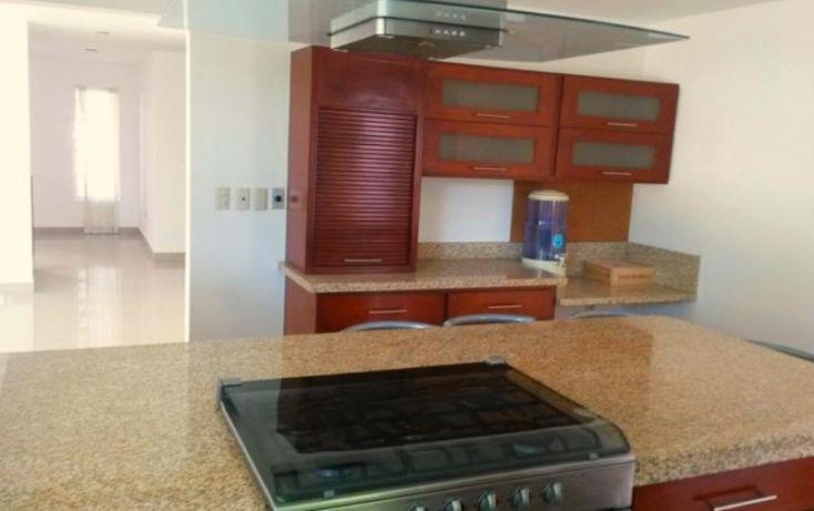 Foto de casa en venta en, el tajito, torreón, coahuila de zaragoza, 2046562 no 07