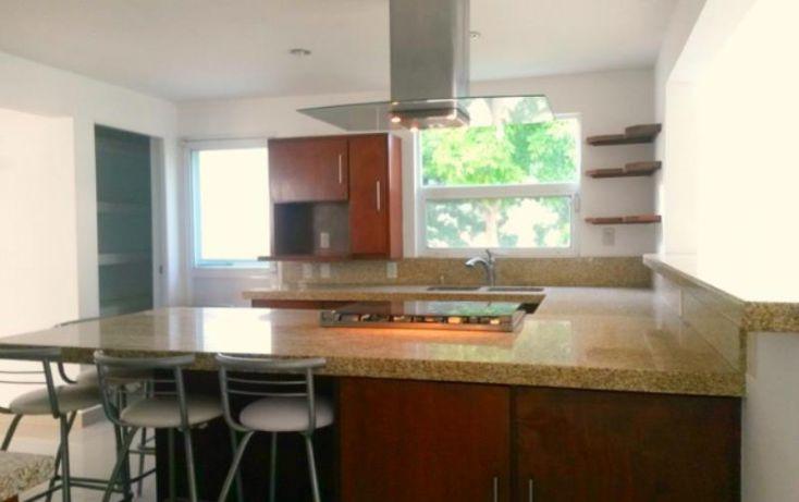 Foto de casa en venta en, el tajito, torreón, coahuila de zaragoza, 2046562 no 08