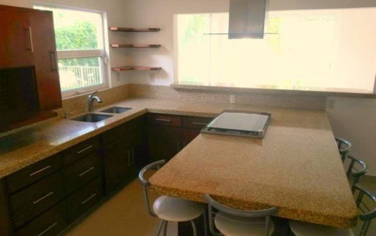 Foto de casa en venta en, el tajito, torreón, coahuila de zaragoza, 2046562 no 09