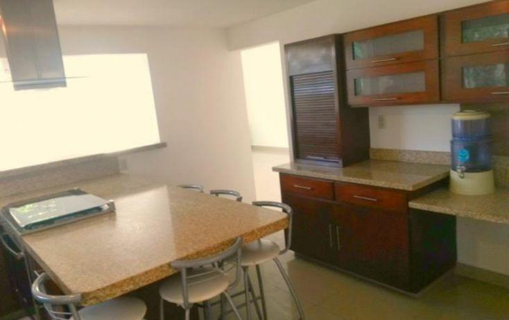 Foto de casa en venta en, el tajito, torreón, coahuila de zaragoza, 2046562 no 10