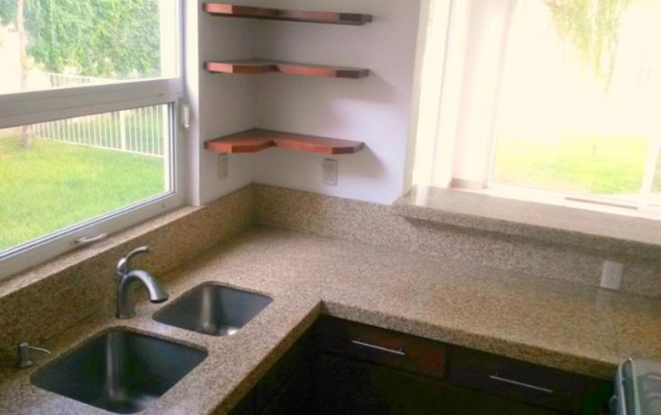 Foto de casa en venta en, el tajito, torreón, coahuila de zaragoza, 2046562 no 11