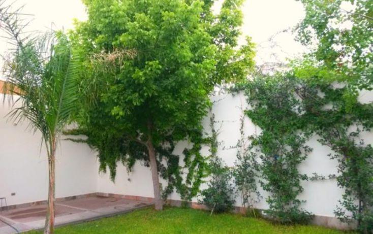 Foto de casa en venta en, el tajito, torreón, coahuila de zaragoza, 2046562 no 12
