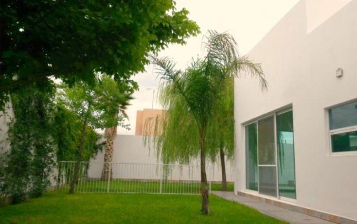 Foto de casa en venta en, el tajito, torreón, coahuila de zaragoza, 2046562 no 13