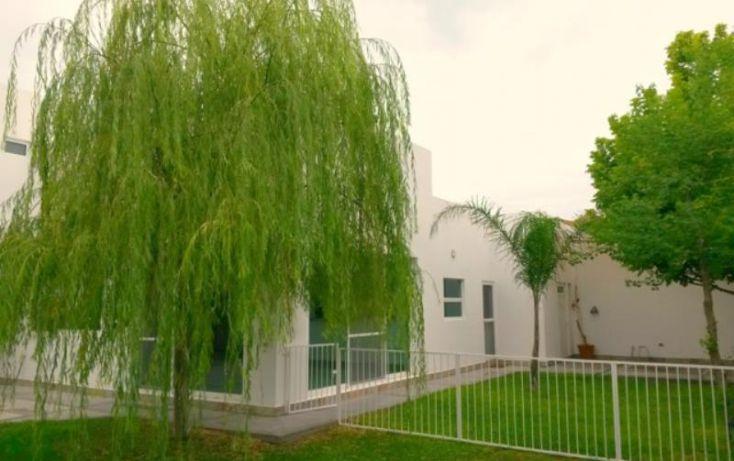 Foto de casa en venta en, el tajito, torreón, coahuila de zaragoza, 2046562 no 14