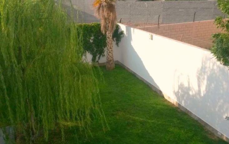 Foto de casa en venta en, el tajito, torreón, coahuila de zaragoza, 2046562 no 15