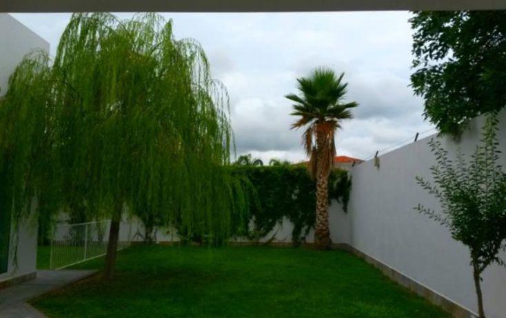 Foto de casa en venta en, el tajito, torreón, coahuila de zaragoza, 2046562 no 16