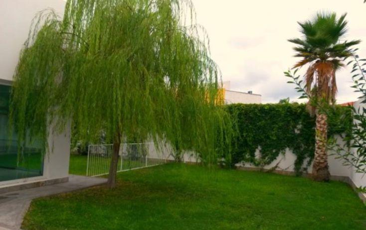Foto de casa en venta en, el tajito, torreón, coahuila de zaragoza, 2046562 no 17
