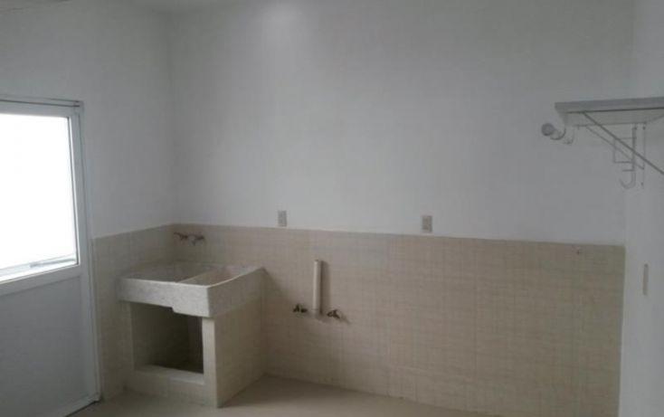 Foto de casa en venta en, el tajito, torreón, coahuila de zaragoza, 2046562 no 18
