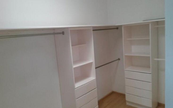 Foto de casa en venta en, el tajito, torreón, coahuila de zaragoza, 2046562 no 20