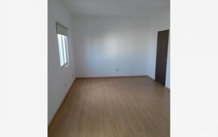 Foto de casa en venta en, el tajito, torreón, coahuila de zaragoza, 2046562 no 21