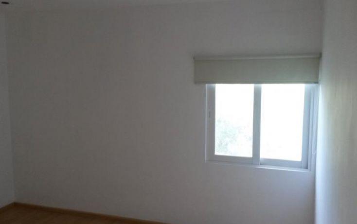 Foto de casa en venta en, el tajito, torreón, coahuila de zaragoza, 2046562 no 23