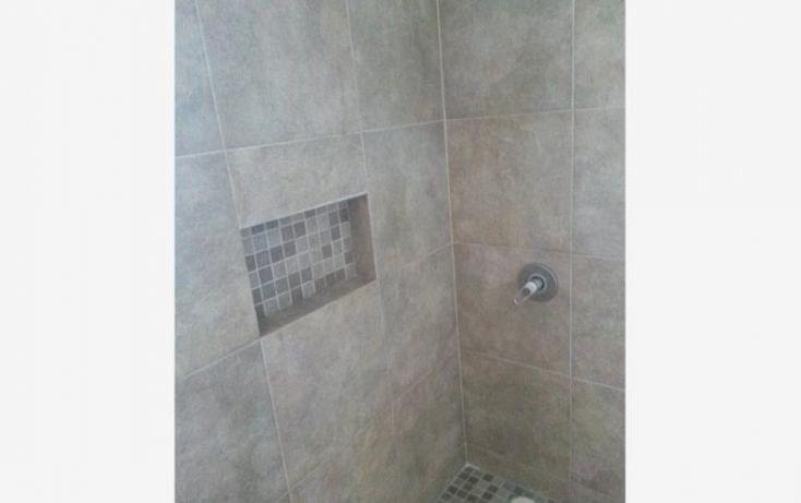Foto de casa en venta en, el tajito, torreón, coahuila de zaragoza, 2046562 no 24