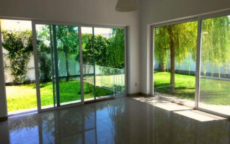 Foto de casa en venta en, el tajito, torreón, coahuila de zaragoza, 2046562 no 25