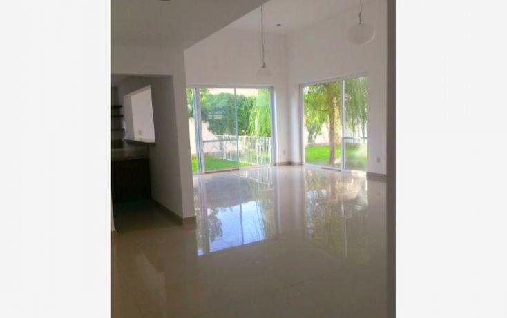Foto de casa en venta en, el tajito, torreón, coahuila de zaragoza, 2046562 no 26